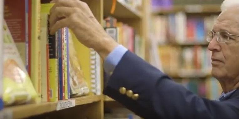 Rod Laughlin browsing bookskstore.jpg