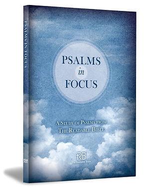 Psalms in Focus Cover.jpg