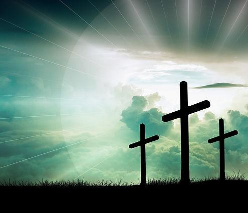 Crosses cropped.jpg