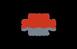 Iron Stream Media logo
