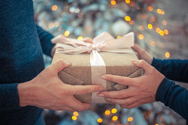 Gift exchange.jpg