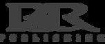 P&R Books logo.png