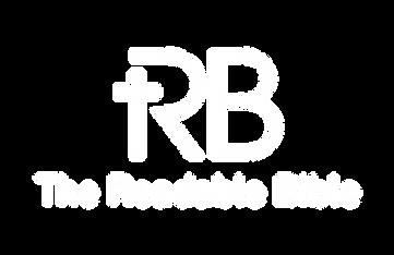 TRB white logo.png