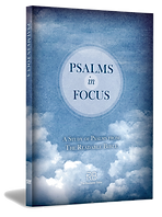 Psalms in Focus Cover_edited.png