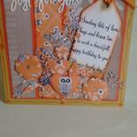 owl folk orange#1.jpg