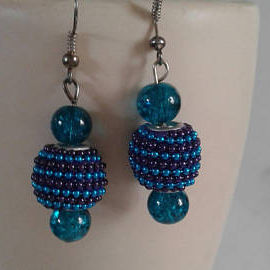 bauble drop earrings.jpg