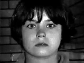 Punto riflessione: Serial killer si nasce o si diventa? - SECONDA PARTE