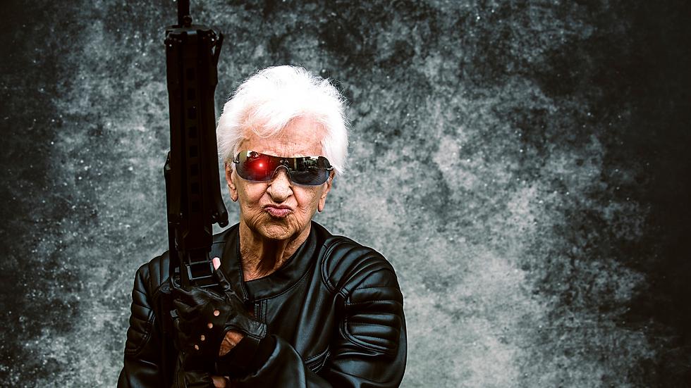 Nonna terminator.png