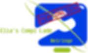 xcf.20181102.LogoMitStempel_1.3.png