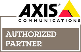 logo_axis_authorized.jpg