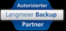 1_Reseller-Logo Autorisiert Langmeier.pn