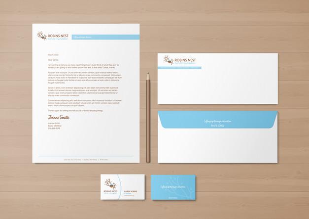 Mock-up-Letter-Env-BizCard.jpg