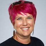 Kimberly Irene Rowley