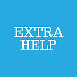 ExtraHelp.png