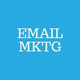 EmailMktg.png