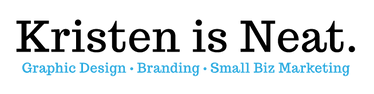 KristenIsNeat-Logo-1000x200.png
