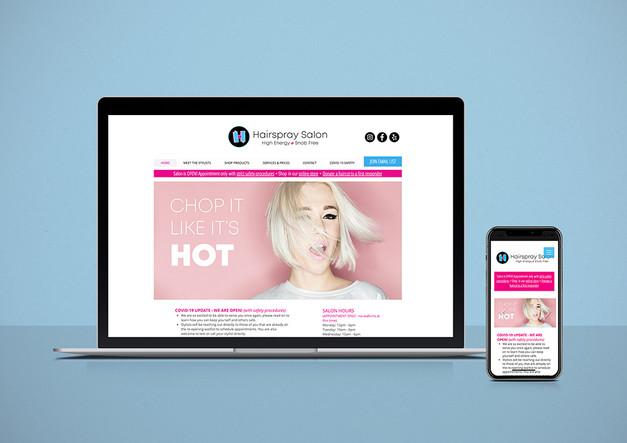Hairspray-Website-Mockup-Home.jpg