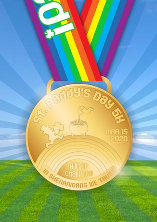 StPat-2020-Medal-4Portfolio.png
