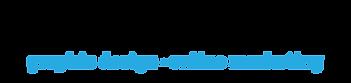 KristenIsNeat-Logo-wTagline.png