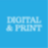 DigitalPrint.png