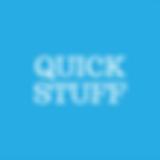 QuickStuff.png
