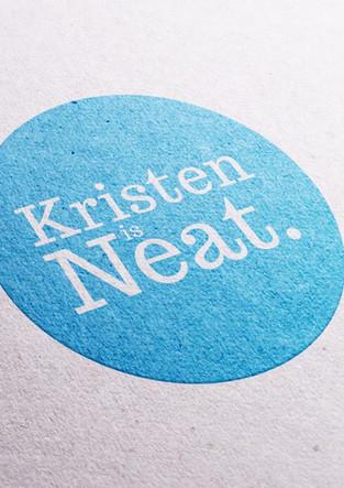 KristenIsNeat-Paper5_edited_edited.jpg