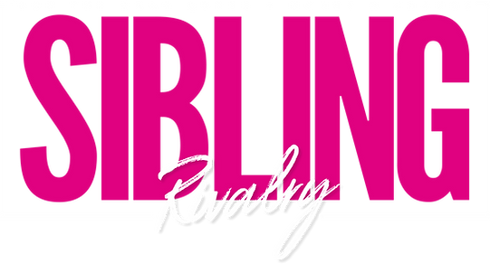 Sibling Rivalry Logo (layers).png