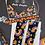 Thumbnail: Halloween Exclusive t-shirts