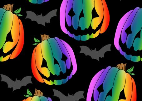 Spooky Kids Club