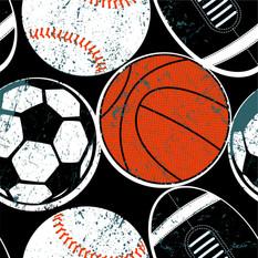 Sports Starz
