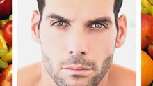 11 Secretos de belleza para el hombre
