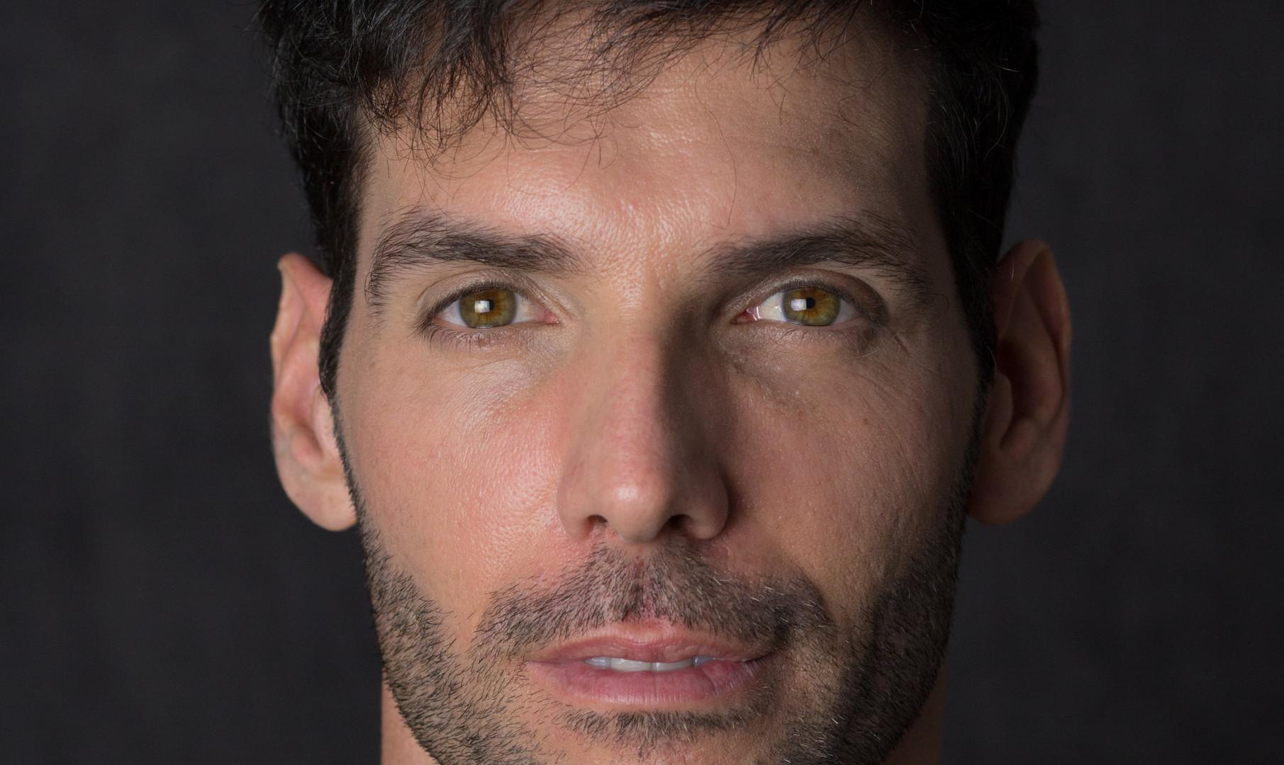 Alejandro_San_Martin.jpg