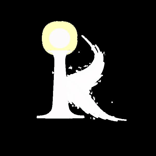 logotipo_el_camino_del_kaizen