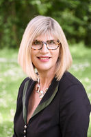 Maria Krestel-Leinholz
