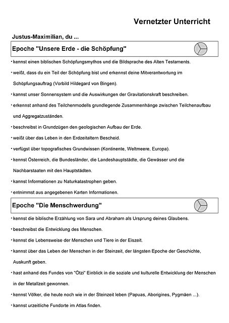 Pensenbuch.jpg