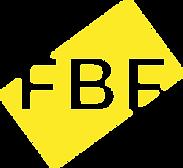 logo_FBF_zlute_RGB.png