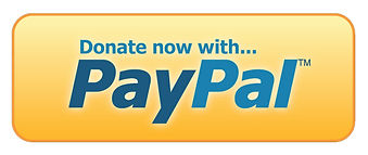 PayPal+Donate+Button.jpg
