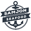 samjon logo.png