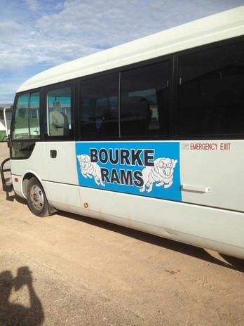 Bourke-Rams.jpg