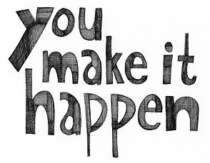 we-need-you-to-make-it-happen-clipart-1.