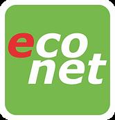 Econet-logo.png