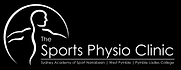 Sports physio LOGO 2018.png