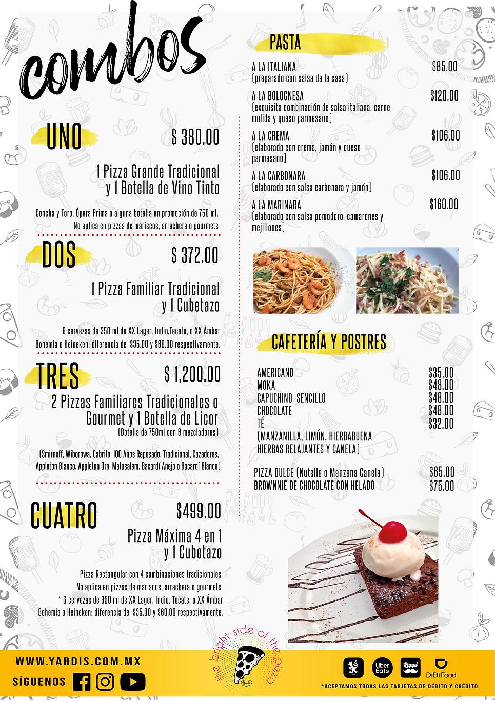 Combos y Pastas TL2021.png
