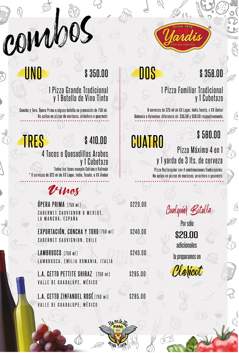 Paquetes Xotepingo 2021.png