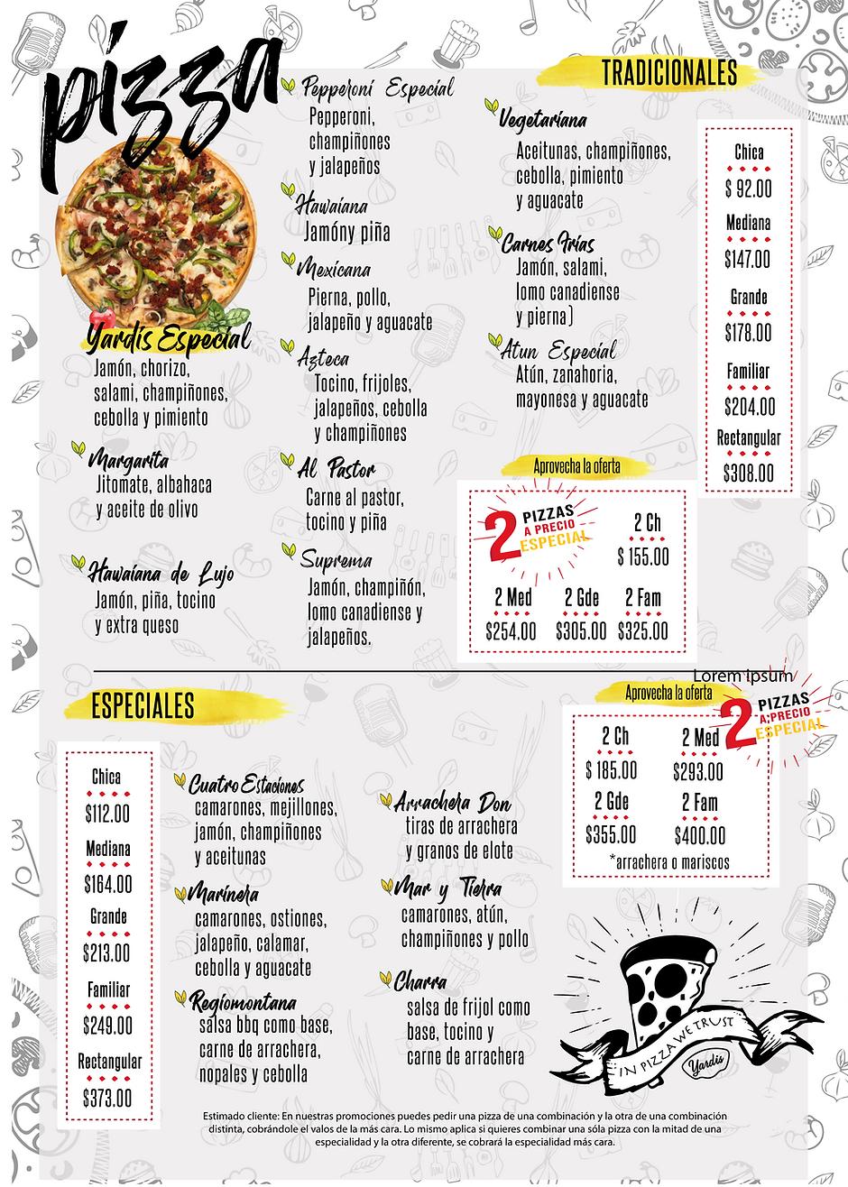 pizza 1 GA2020.png