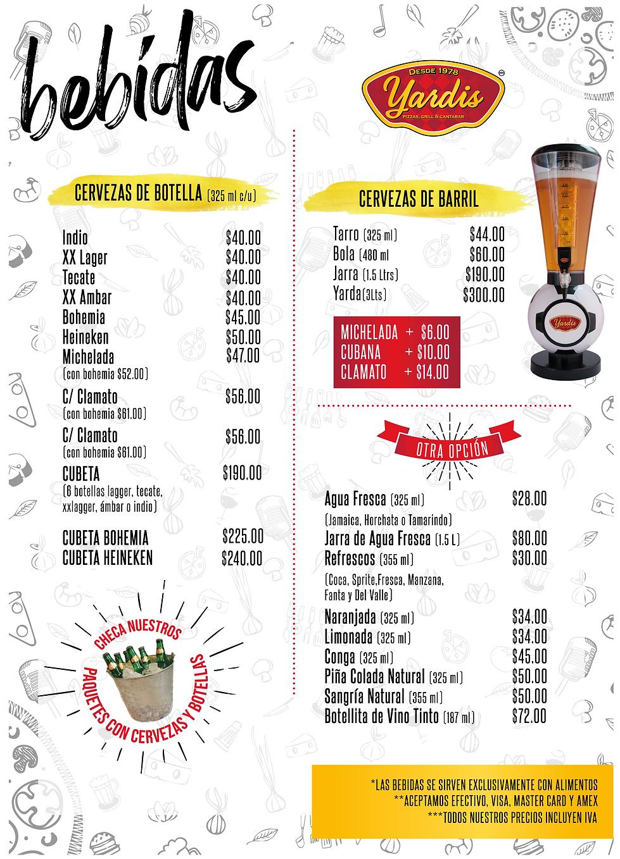 Bebidas XO2021.png