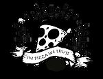 InPizzaWeTrust-01.png