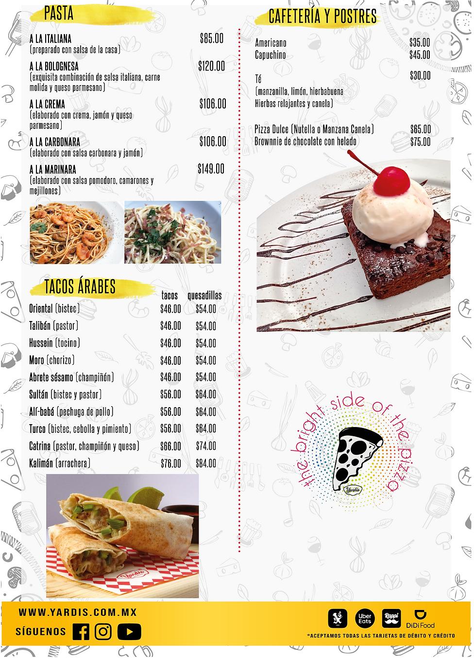 Pastas y Tacos Arabes Xotepingo2021.png