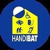 handibat.png
