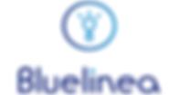 LOGO_BLUELINEA_6.2.png